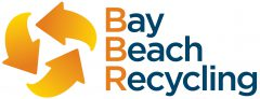 Bay Beach Recycling