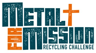 MetalForMission_logo-WEB